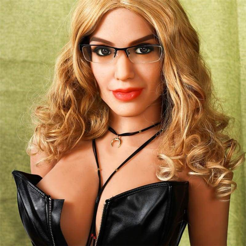 167cm (5.47ft) Medium Breast Sexy Teacher Sex Doll DQ19052013 Connie - Best Love Sex Doll