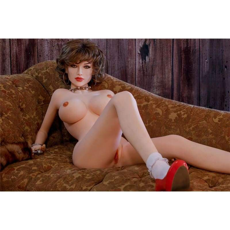 168cm ( 5.51ft ) Big Boom Sex Doll DK19052029 Miranda - Best Love Sex Doll