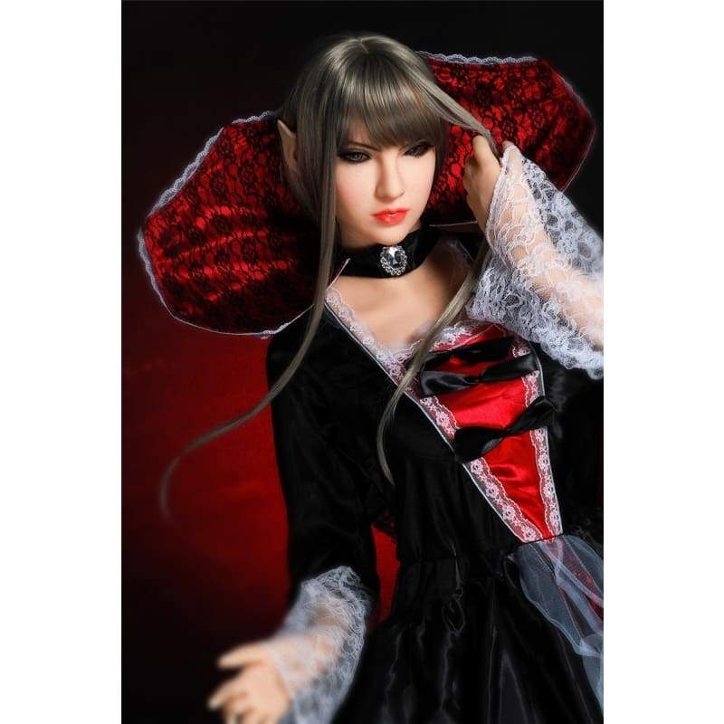 168cm (5.51ft) Big Boom Sweet Romantic Sex Doll Elf DQ19052005 Mariko - Best Love Sex Doll