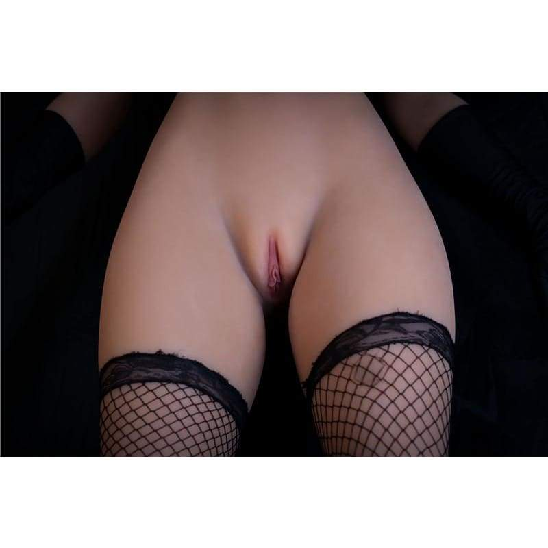 170cm (5.58ft ) Big Boobs Big Ass Sex Doll E19081251 - Hot Sale