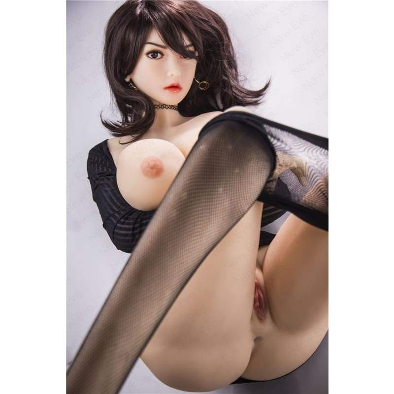 170cm (5.58ft ) Big Boom Wasp Waist Sex Doll CK19040806 Kaori - Best Love Sex Doll