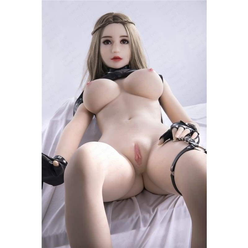 170cm (5.58ft) Big Breast Sex Doll CK19060343 Nana - Best Love Sex Doll