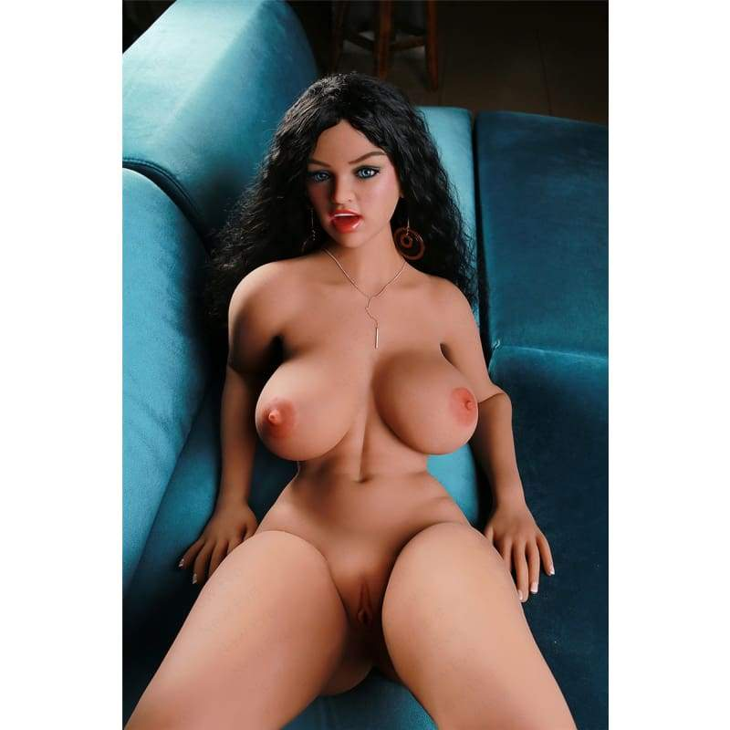 170cm ( 5.58ft ) Medium Breast Sex Doll DK19052031 Rachel - Best Love Sex Doll