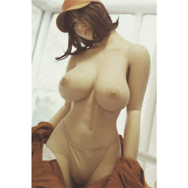 170cm ( 5.58ft ) Small Breast WM Sex Doll DM19061120 Eve - Hot Sale