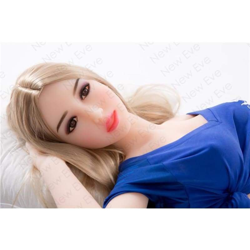 American Football baby Silicone Sex Doll Life Size Love Doll For Men A19030831 Special Price Mandy - Best Love Sex Doll