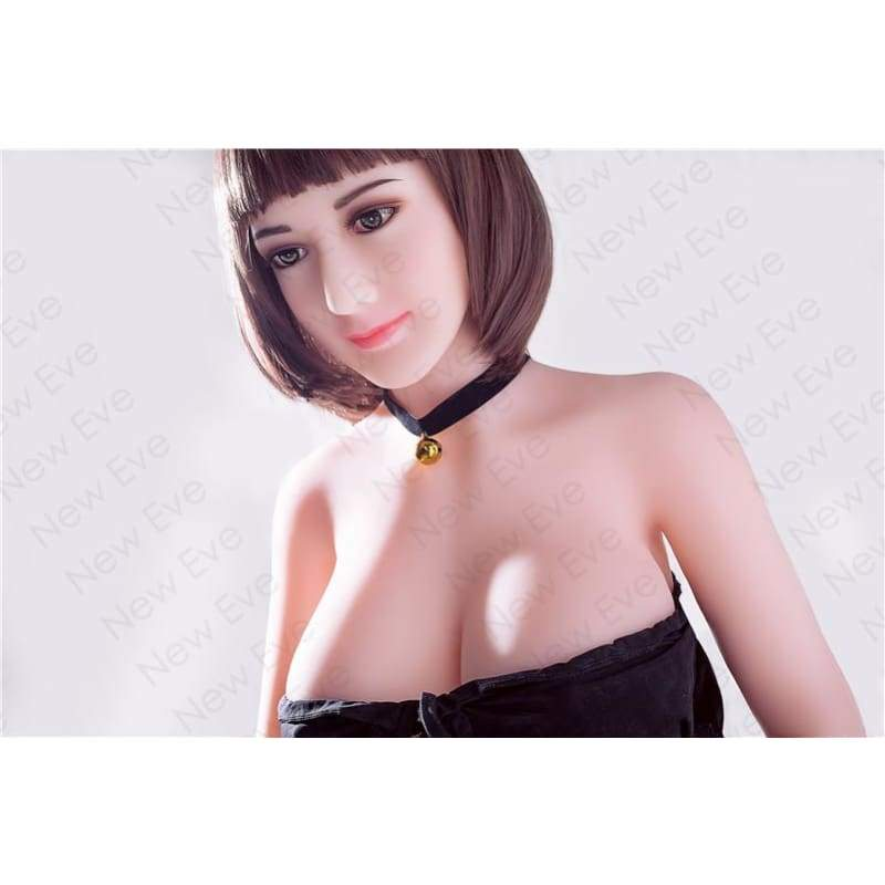 Asian Love Doll Korea Face Office Secretary Sex Doll A19030834 Special Price Una - Best Love Sex Doll