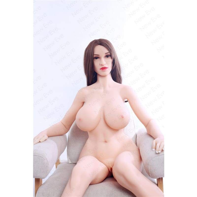Big Boom Sex Doll Christmas Gift CB19061713 Lulu - Hot Sale