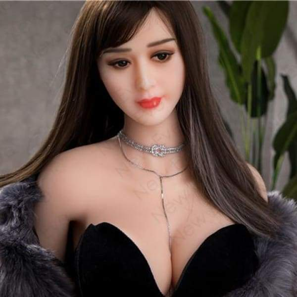 Chinese Adult Real Sized Sex Love Doll For Men Big Boob A19030701 Special Price Ada - Best Love Sex Doll