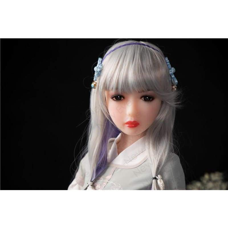 Japanese Silicone Sex Dolls Realistic Adult Mini Love Doll Mannequins  A19030853 Special Price Mio - Best Love Sex Doll