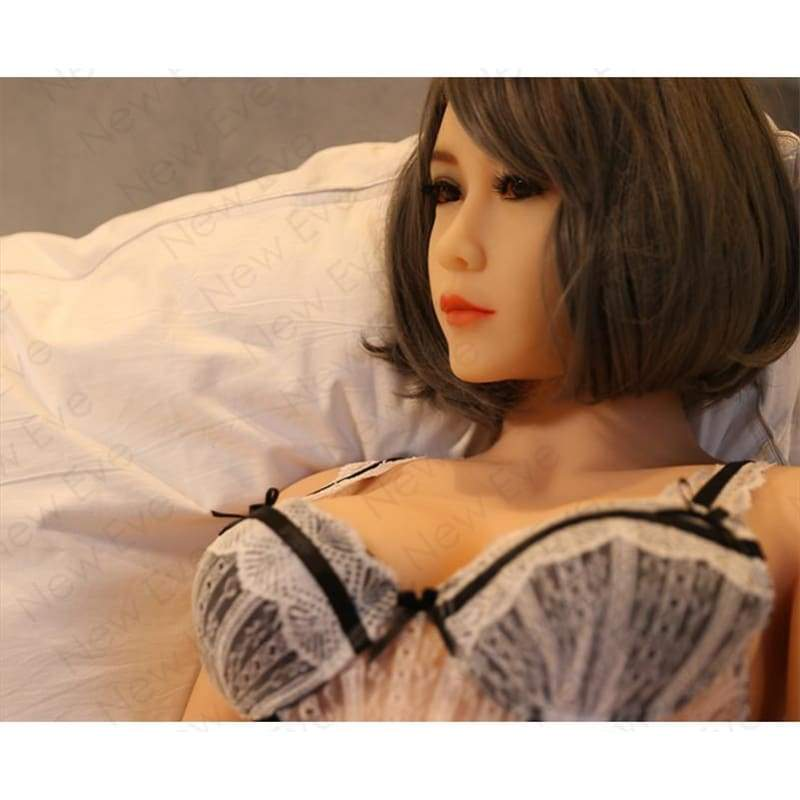 Life Size Japanese Adult Mini Lifelike Oral Vagina Pussy Sex Dolls For Man A19030832 Special Price Nanae - Best Love Sex Doll