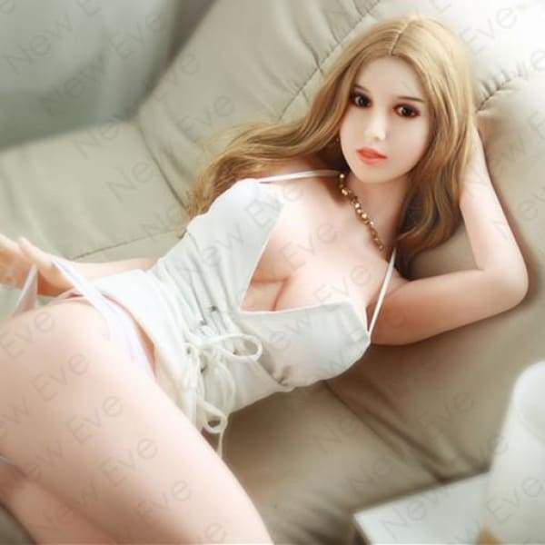 Real Silicone Sex Doll Japanese Adult Love Doll Oral Vagina Anal Sex A19030829 Special Price Kate - Best Love Sex Doll