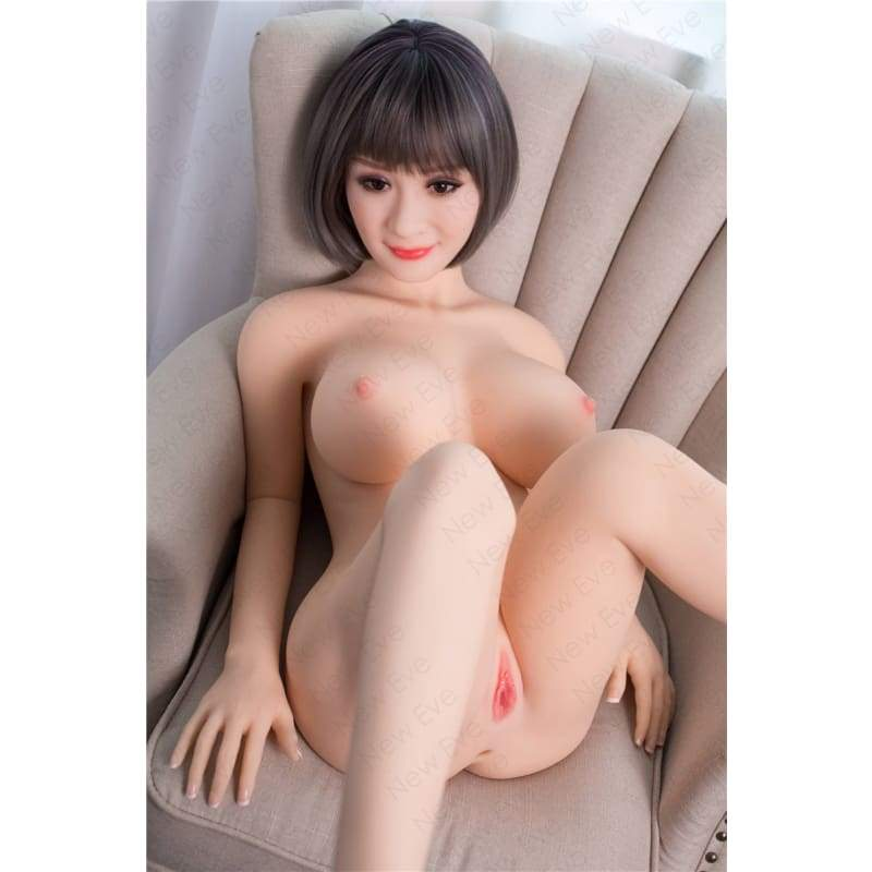 Real Silicone Sex Dolls Chinese Adult Anime Toys For Men Big Breast Ass A19030836 Special Price Chisa - Best Love Sex Doll