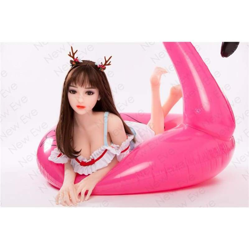 Real Silicone Sex Dolls Japanese Anime Full Love Doll Realistic Adult Robot A19030833 Special Price Yuuho - Best Love Sex Doll