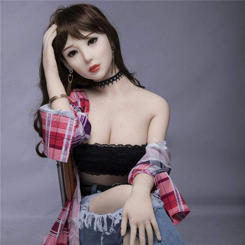 Realistic Love Doll with Big Boom CK19060418 Chika - Best Love Sex Doll