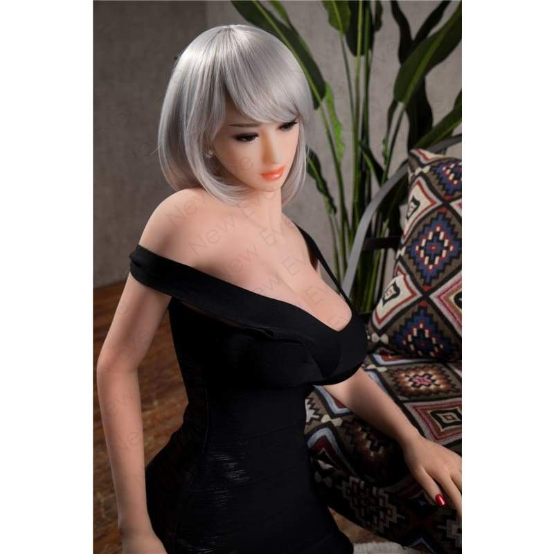 Realistic Sex Dolls Chinese Doll Manufacturers Cheap Price Big Breast Love Doll A19030837 Special Price Syoko - Best Love Sex Doll