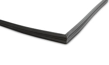 "Gasket, TG2 Models, Narrow, Black, 24 1/4"" x 62 3/4"""