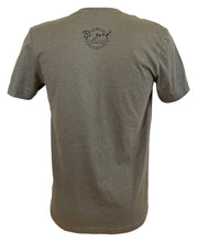 Load image into Gallery viewer, Be Good Shirt Men's- Khaki Green