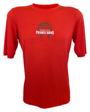 Load image into Gallery viewer, Rebecca's Private Idaho Trail Tee- Men's