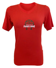 Load image into Gallery viewer, Rebecca's Private Idaho Trail Tee- Women's