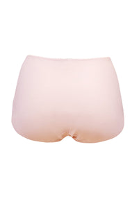 Charnos - Rosalind Brief Soft Pink