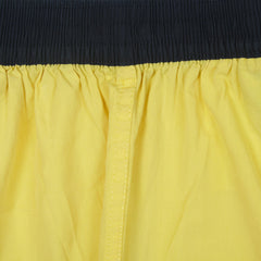 Aspen Gold Boxer Shorts