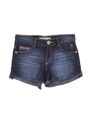 Dx-Wash-Shorts01