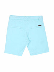 Aruba Blue Shorts