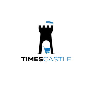 Time Castle Ltd