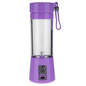 Portable Mini Juicer/blender