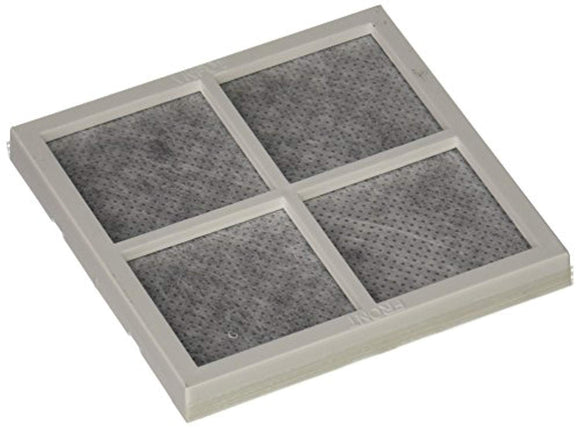 LG LT120F Replacement Refrigerator Air Filter, Pack of 3