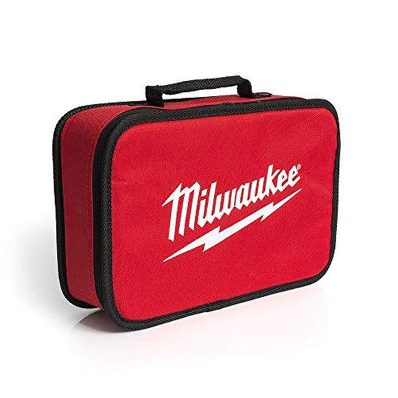 Milwaukee Tool Bag