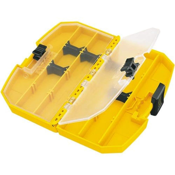 DEWALT Accessories Tough Case Storage
