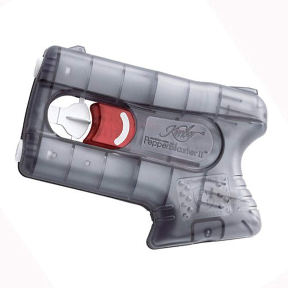 Kimber PepperBlaster II(GRAY)