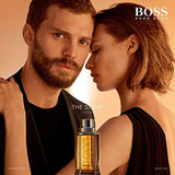 Hugo Boss Boss The Scent Private Accord for Him
