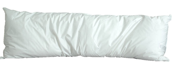 Premium Polyester Fill Body Pillows