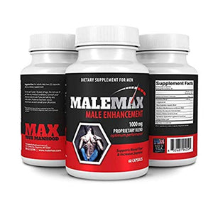 Male Enhancement and Enlargement Pills-Increase Size Length Girth Fast-Male Performance Enhancing Pills- Male Enhancer Best Seller