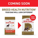 Royal Canin Breed Health Nutrition Miniature Schnauzer