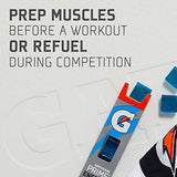 Gatorade Prime Energy Chews