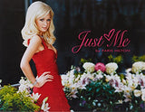 Just Me Paris Hilton By Paris Hilton For Women. Set-eau De Parfum Spray 3.4-Ounces & Body Lotion 3-Ounces & Shower Gel 3-Ounces & Eau De Parfum Spray .25-Ounces Mini