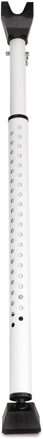 Master Lock 265D Door Security Bar