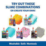 Elmer'S Celebration Slime Kit