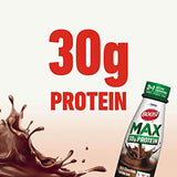 Boost Max Protein Drink, 11 fl oz bottle, 12 Pack