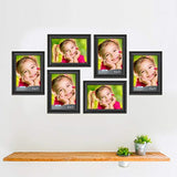 Icona Bay Picture Frame  for Walls or Tables