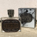 Undisputed Cologne by Tru Fragrance and Beauty