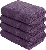Utopia Towels Cotton Hand Towels