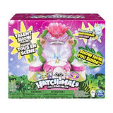 Hatchimals CollEGGtibles, Talent Show Lightup Playset with an Exclusive Season 4 Hatchimals CollEGGtible, for Ages 5 and Up