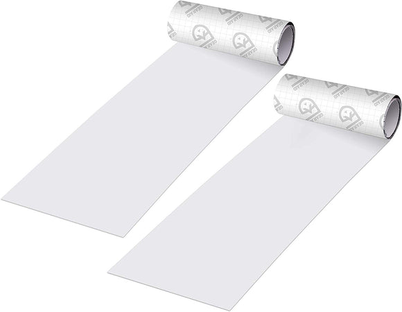 "Gear Aid Tenacious Tape Fabric and Vinyl Repair Tape, 3"" x 20"""