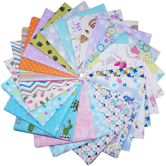 Misscrafts 50pcs 8