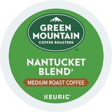 Green Mountain Coffee , Keurig Single-Serve K-Cup Pods, 96 Count