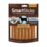 Smartsticks Dog chew